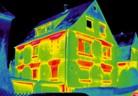 Закрепване на предмети върху стени с топлоизолация