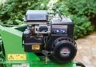 Малката голяма мотофреза на VIKING