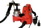 Пистолет за боядисване с ниско  налягане на въздуха RD-SGE01
