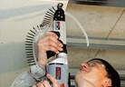 Ръчни електроинструменти на KRESS