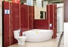 Месец на банята в Практикер
