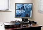 Направи си сам система за видеонаблюдение