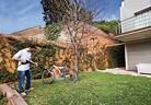 Водоструйна машина STIHL RE 98 – необходима за всеки двор и градина