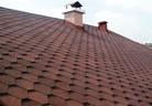 Покриви с битумни керемиди (шиндли)