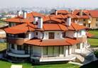Покриви с керемиди Bramac
