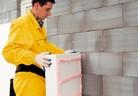 Система за топлоизолация на фасади Ceresit Ceretherm – 10 години гаранция от производителя и BioProtect защита