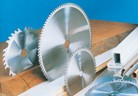 Как се избира циркулярен диск