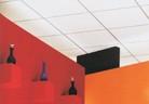 Монтиране на окачени тавани – монтажна система DONN DX