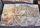 Естествени камъни за облицовки и настилки