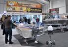 """Наслука  – лов, риболов, спорт –  от 28 септември до 2 октомври 2011 г.  в """"Интер експо център"""""""