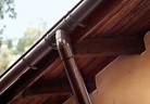 Монтирай сам улука и водосточните тръби