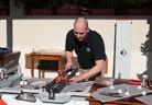 Ръчни инструменти за рязане на керамични плочи