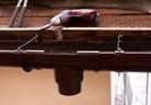 Монтирай сам улука  и водосточните тръби – част II