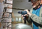 Bosch GSR 10,8-2-LI – най-компактната акумулаторна бормашина с ударно действие в своя клас