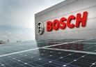 Групата Bosch надхвърли  планирания растеж за 2011 г. Ръст на продажбите и през 2012 г.
