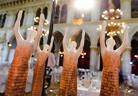 Wienerberger Brick Award 2012 – световен архитектурен конкурс за сгради  от керамични строителни елементи