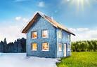 Подобряване на енергийната ефективност на жилището с материалите на Кнауф България и много изгоден кредит