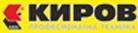 """Промоция """"Професионална техника"""" в Киров АД – 15.10.2012-30.11.2012"""