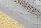 Вътрешна топлоизолация на стени с Multipor