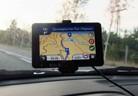 Топмоделът на Garmin  при автомобилните навигатори