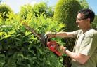 Градински инструменти с акумулаторно захранване на Black&Decker