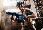 За инструменти на Bosch – подарък работно облекло и застраховка срещу кражба