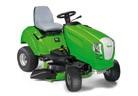 Трактор за косене VIKING MT 4097 SX