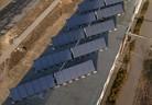 Соларна система Bosch пести до 75% енергия за затопляне на вода