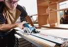 Новото попълнение акумулаторни инструменти на Bosch с напрежение 10,8 V