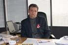 Mr. Bricolage – комплексни решения, разнообразие и  качество на стоките