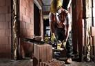 Мощни триони на DeWALT за рязане на керамични блокове, газобетон и други строителни материали