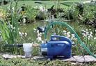 Как да изберем градинска помпа или хидрофорна уредба Metabo