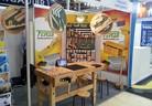Ръчни дърводелски инструменти за професионалисти и мераклии
