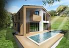 Кнауф България организира изложба на конкурсни проекти за еднофамилна жилищна сграда с дървена конструкция и системи за сухо строителство