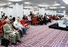 20 години YTONG в България – традиции и иновации