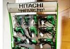 """Партньорска среща на """"Ташев-Галвинг"""" – представяне на Hitachi Power Tools"""