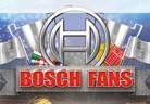 """Шампионска промоционална акция """"Bosch Проконструкт 2014"""""""
