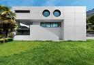 """Декоративна мазилка """"Архитектурен бетон""""  – Ceresit CT 769 VISAGE"""