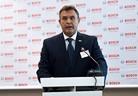 Роберт Бош ЕООД – 20 години устойчиво развитие в България