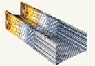 Нови метални профили за системи Knauf SUPER MAGNUM plus