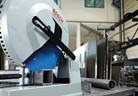 Новите машини на Robert Bosch – професионална серия