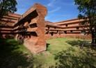 Винербергер обявява началото на седмите архитектурни награди Wienerberger Brick Award ´16