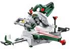 Нови инструменти на Bosch – зелена серия