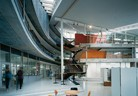 Чист въздух и тихи помещения с окачен таван Knauf Cleaneo Akustik