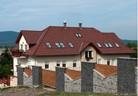 Покривът на столетието с керемиди TONDACH
