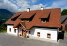 Керамичните керемиди TONDACH – покривът на столетието