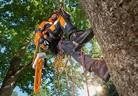 Предпазно работно облекло от най-висок клас STIHL ADVANCE X-TREEm