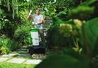 Собствено производство  на биологичен тор – компост