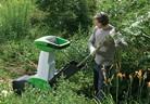 Дробилки на VIKING за всяка градина