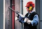Bosch стартира с нови електроинструменти